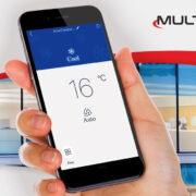 dispositivi wi fi multiwarm